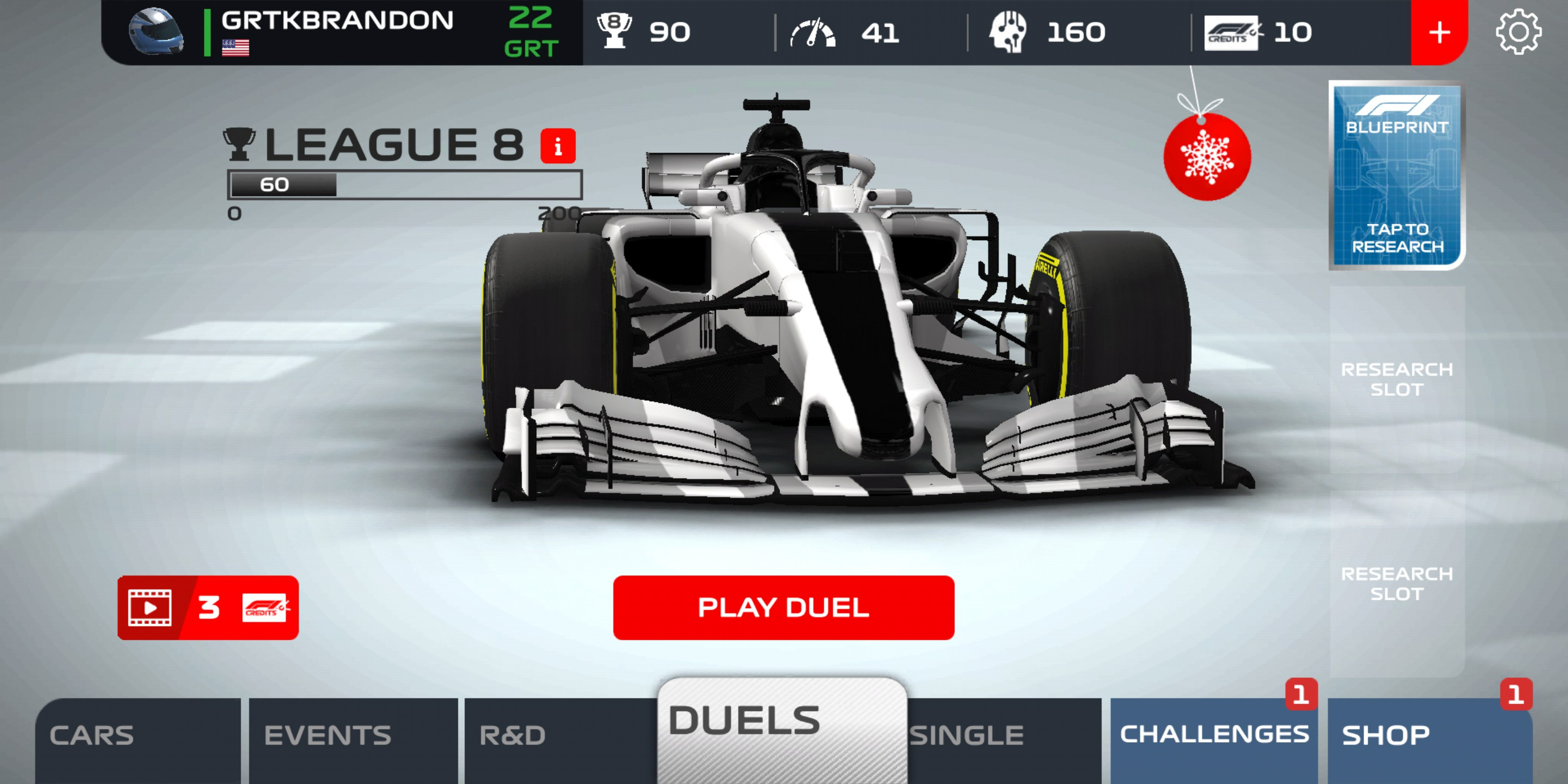 F1 Mobile Racing - Games for Android– Free download  F1 Mobile