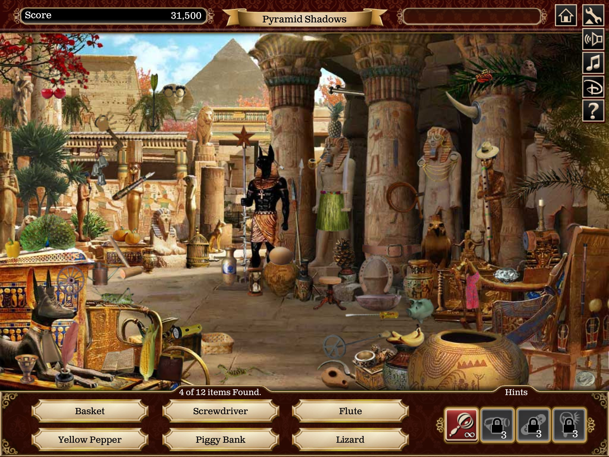 Android Spiele Download
