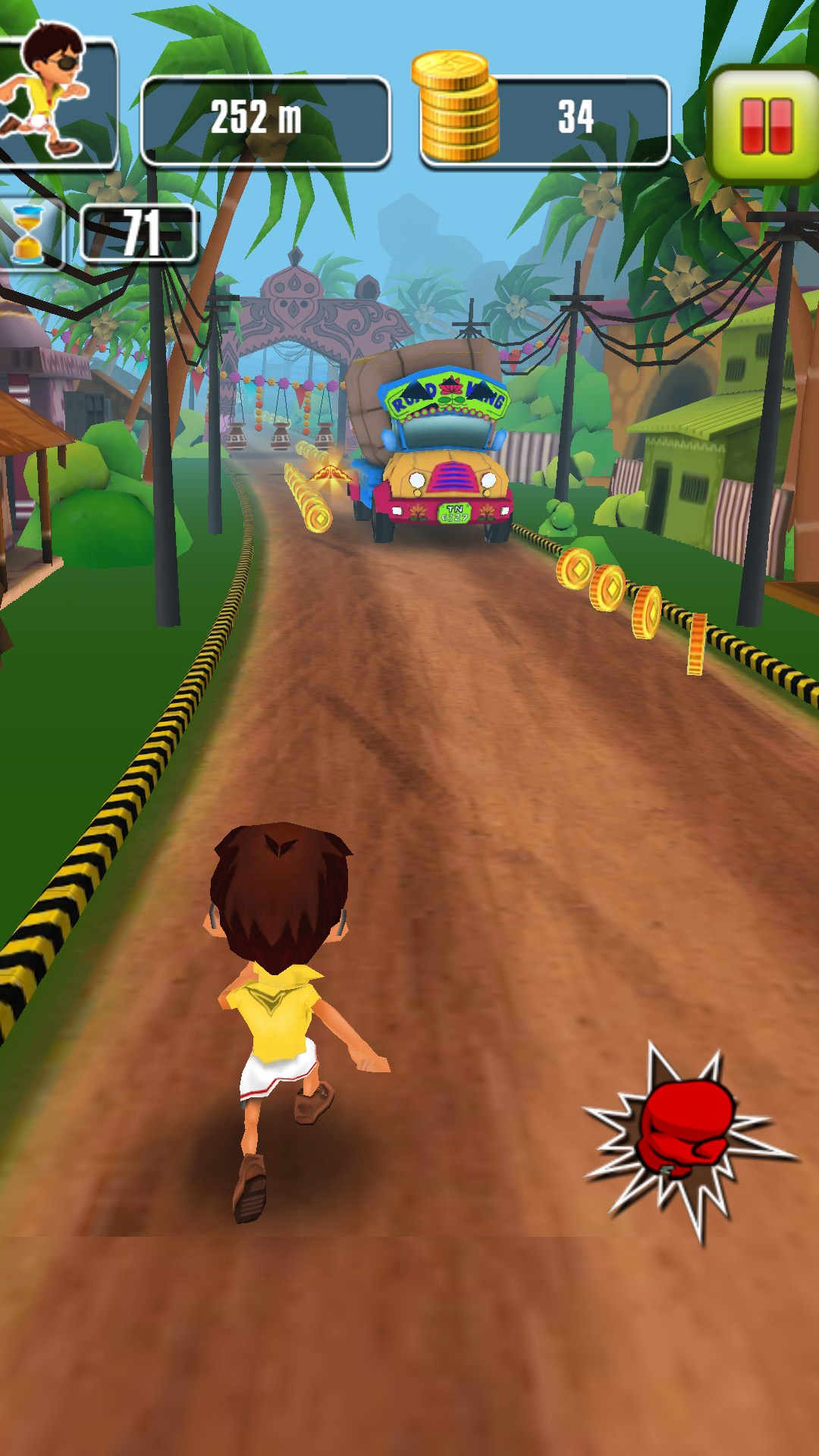 Free java car games download for mobile.