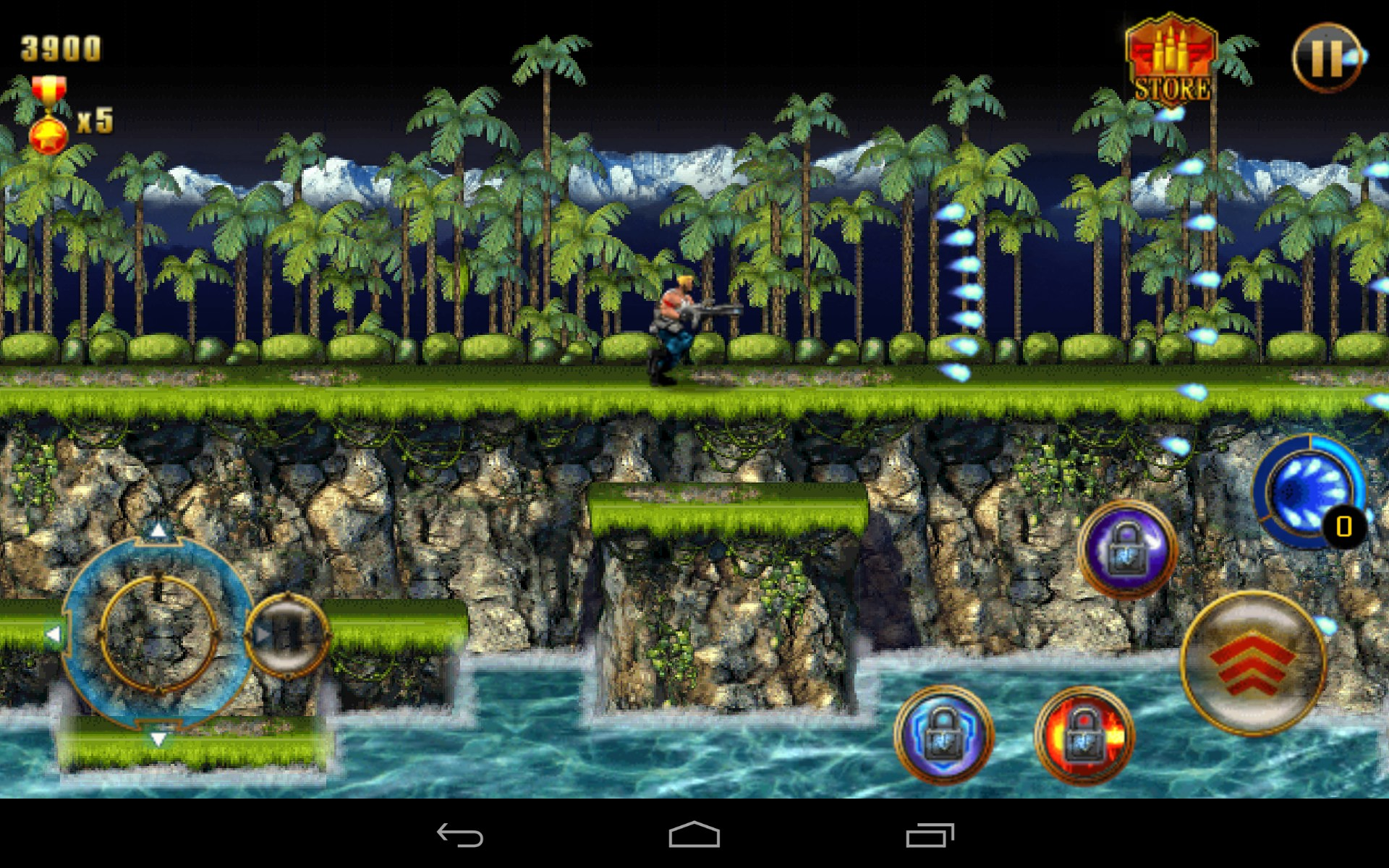download A Code Mapping Scheme for Dataflow Software Pipelining