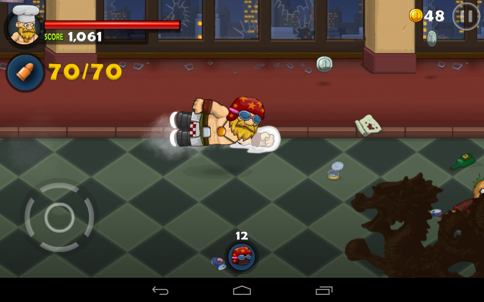 download free games for android mobile samsung galaxy y