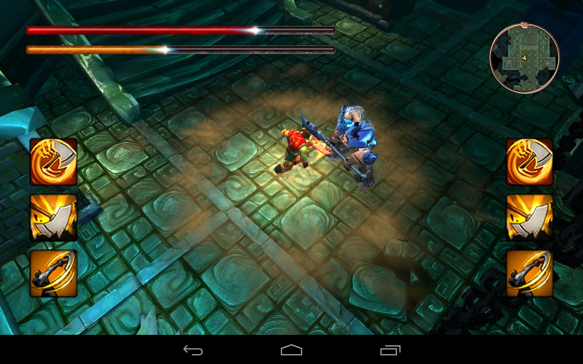 download games free for android 2.3