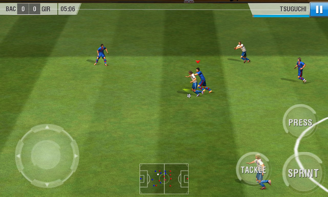 real football games free download for pc