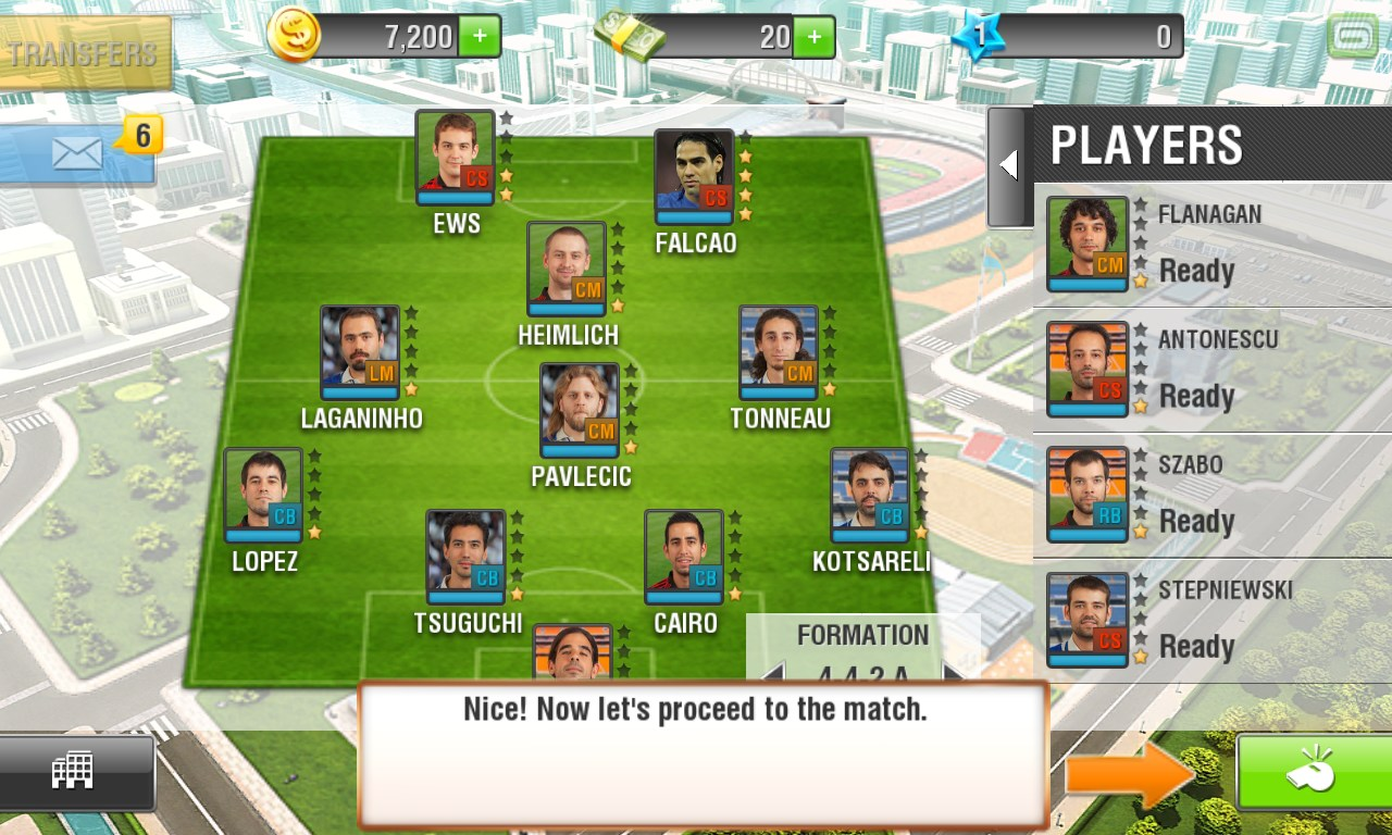 football games free download for windows phone