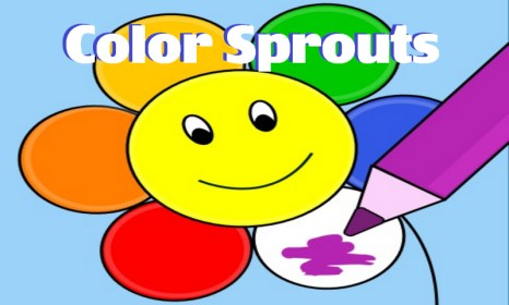 Color Sprouts