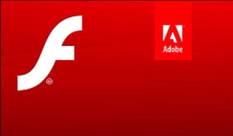 Lg adobe flash kp500 for player mobile free download