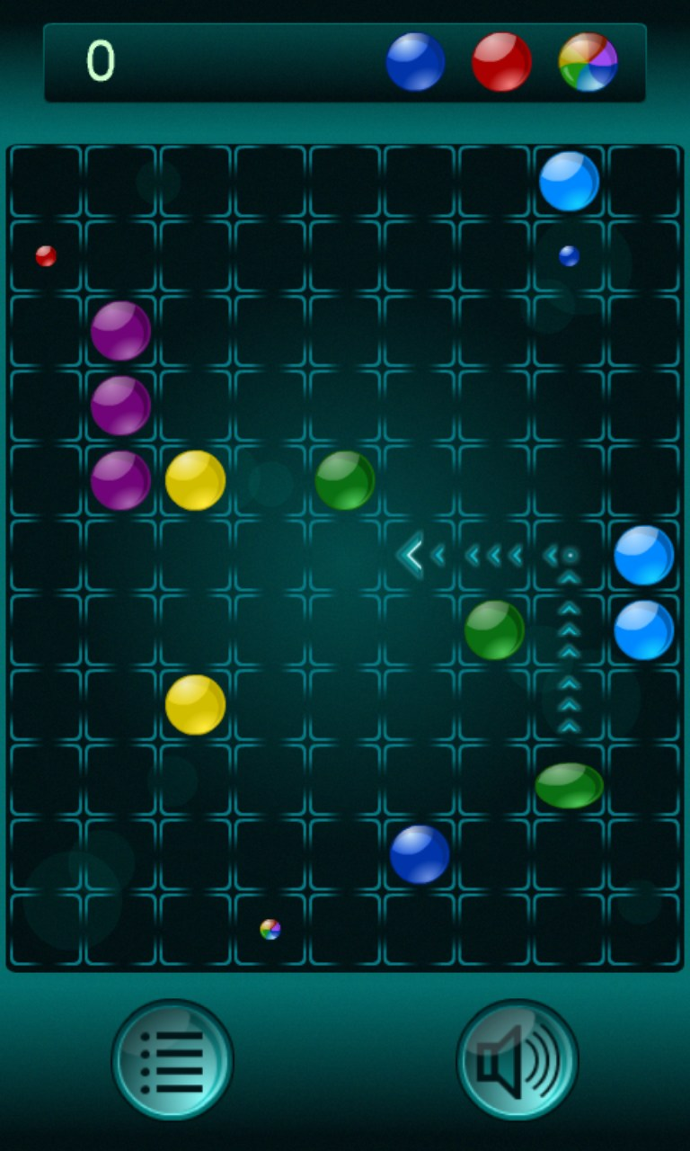 lines game download win 7