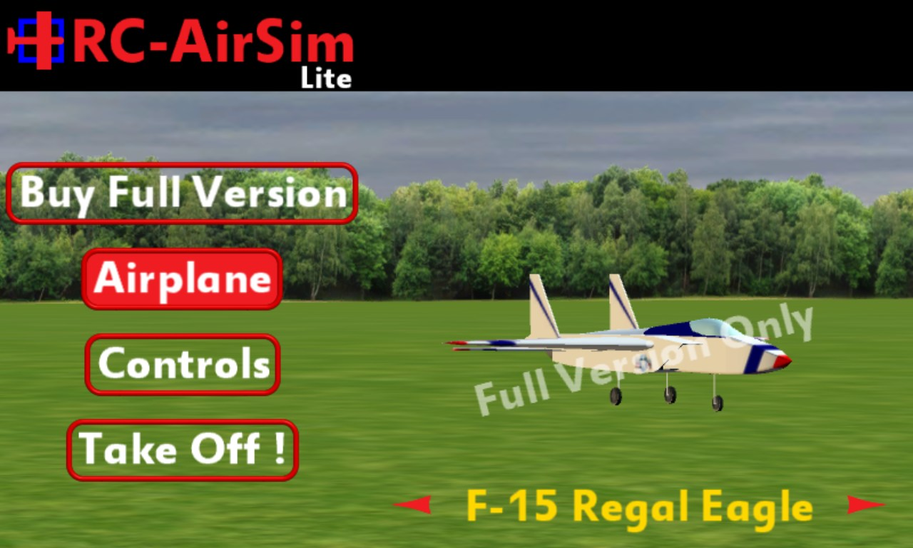 Download rc flight sim