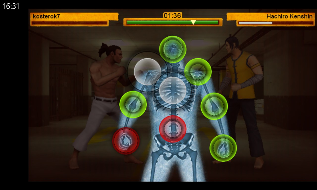 fighting games download free for windows 7