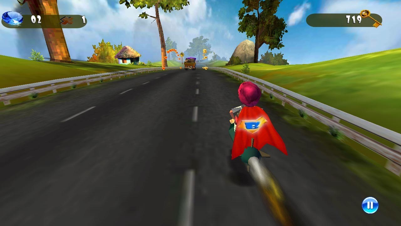 free download android games for samsung galaxy y duos gt s6102