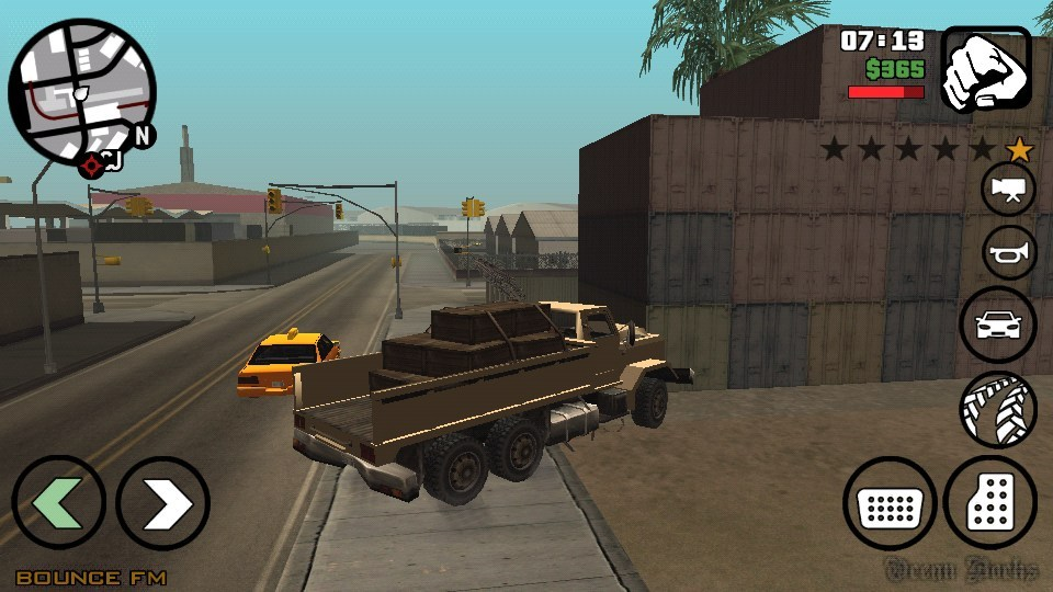 gta game download in nokia mobile