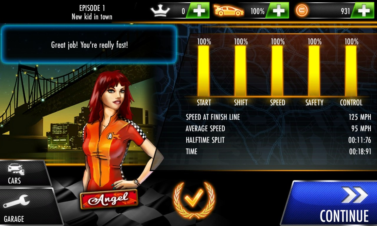 download sizzling hot game for mobile