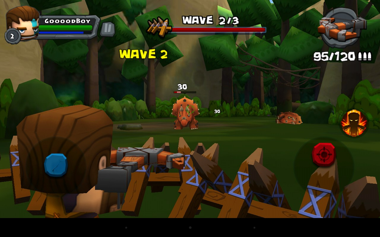 free games download for galaxy tab 4