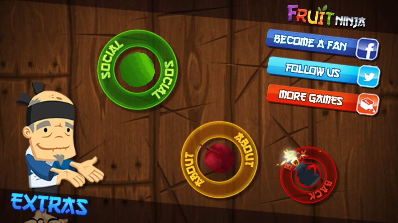 fruit ninja free online download