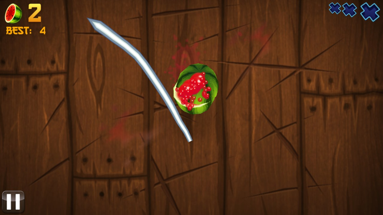 date fruit fruit ninja download