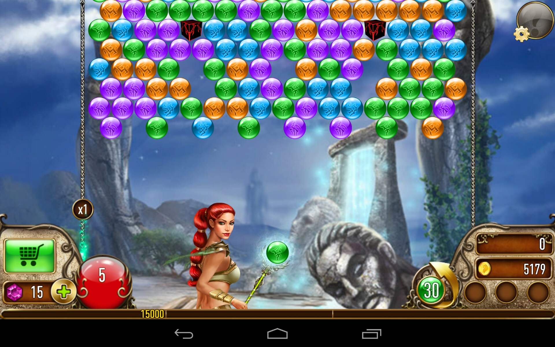 games to download free on kindle fire