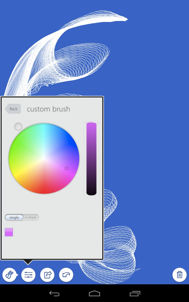 Flowpaper soft for android free download flowpaper for Online drawing app
