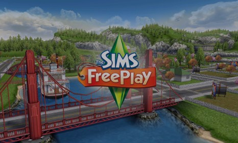 How To Build 2 Hookup Relationships Sims Freeplay