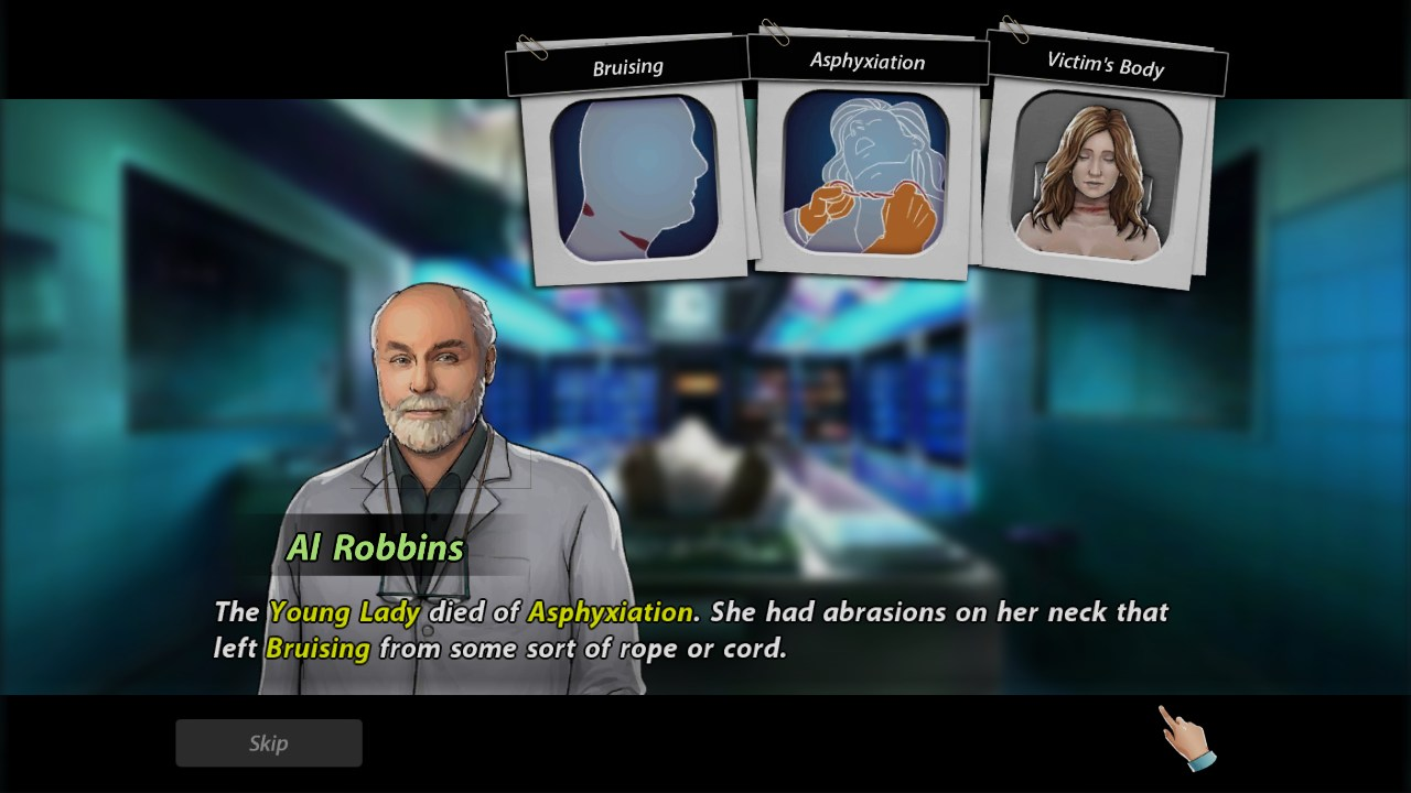 Csi hidden crimes for htc desire c free download games for
