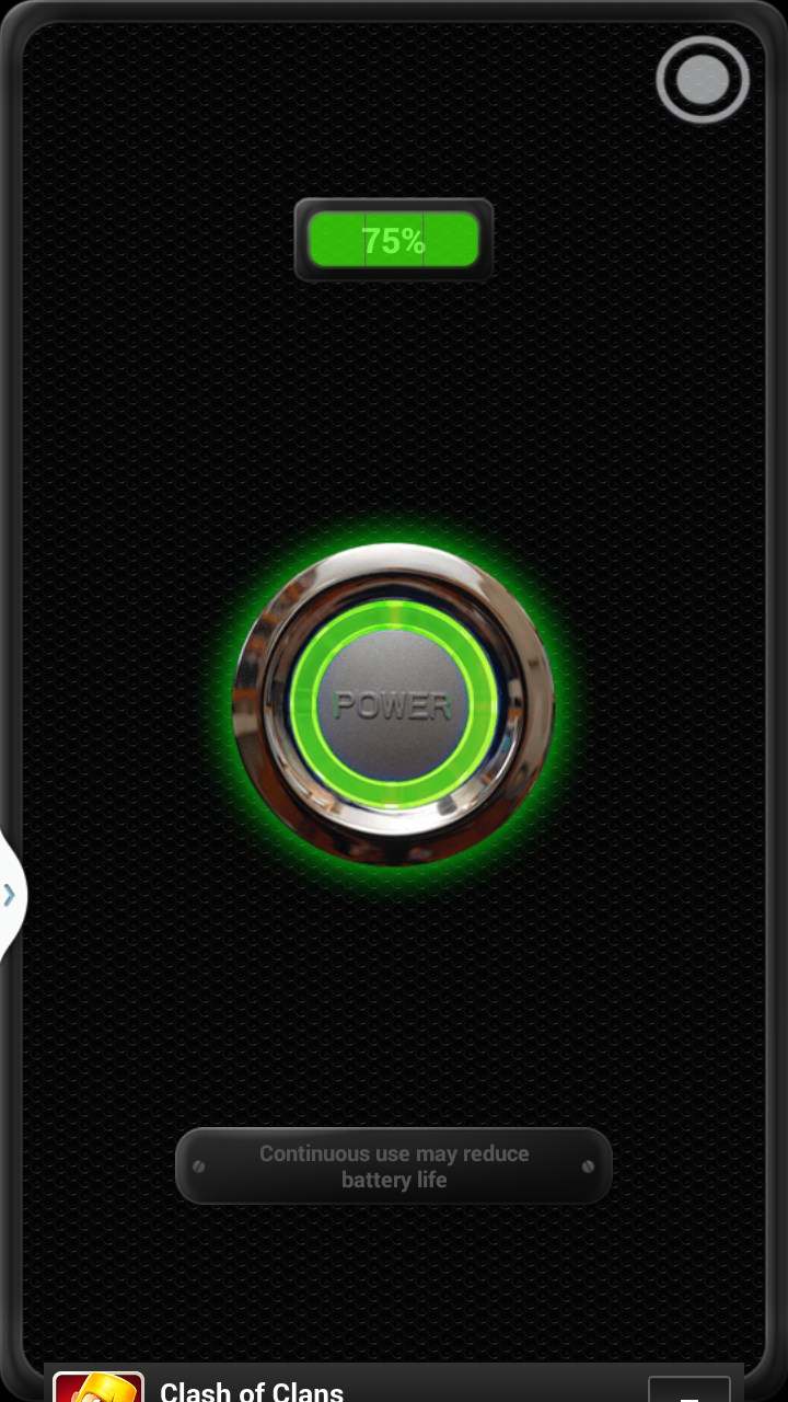 Tiny Flashlight For Nokia Xl 2018 Free Download Soft For