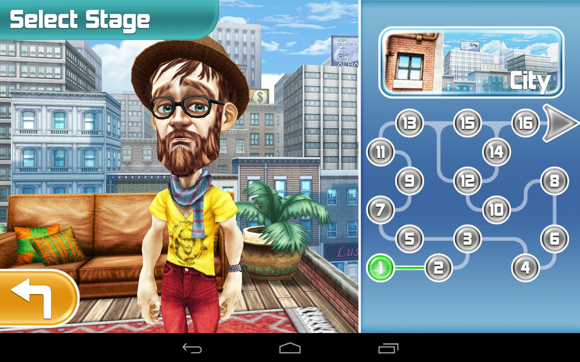 micromax android phones games free download