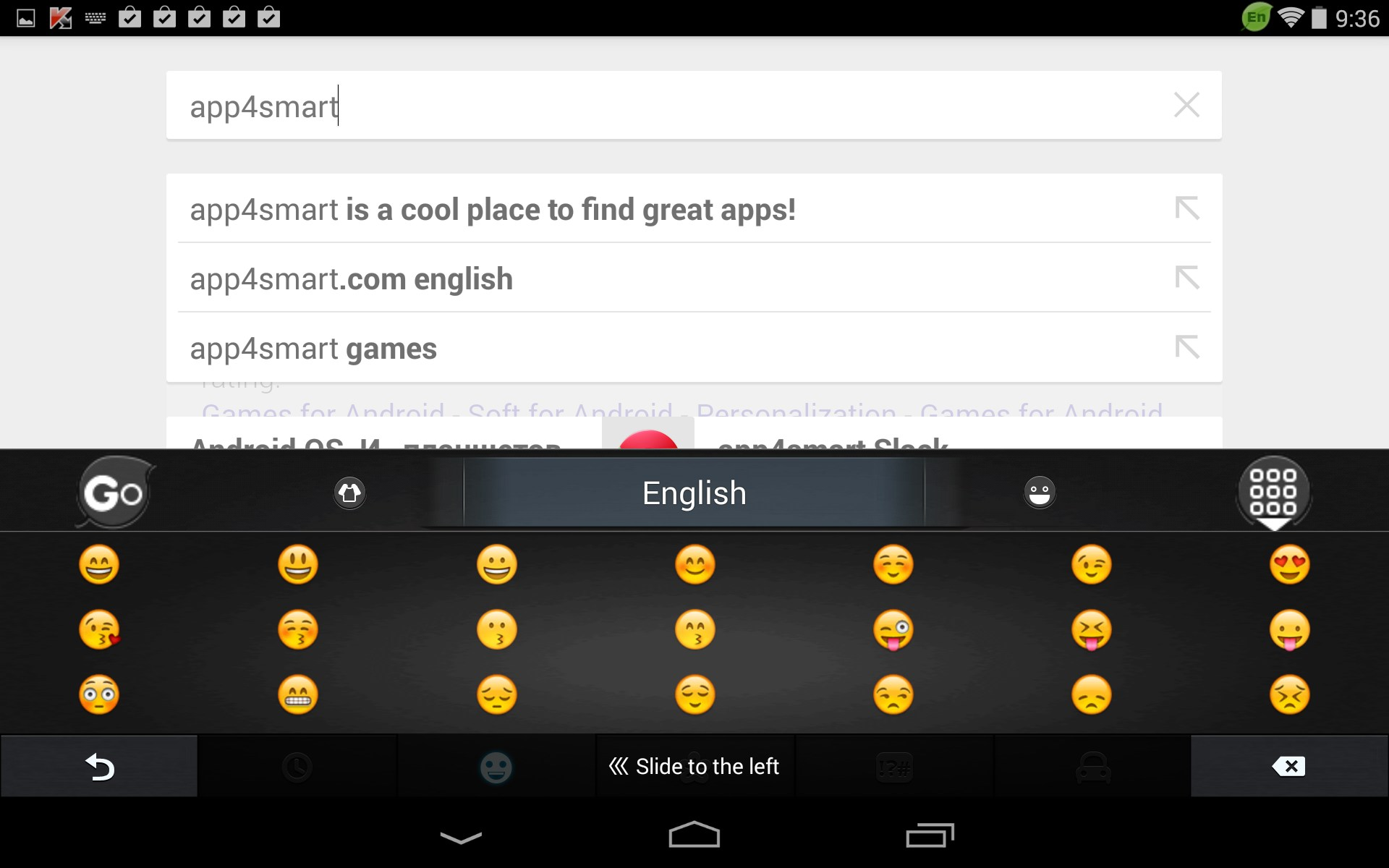 how to download music on lg phone free