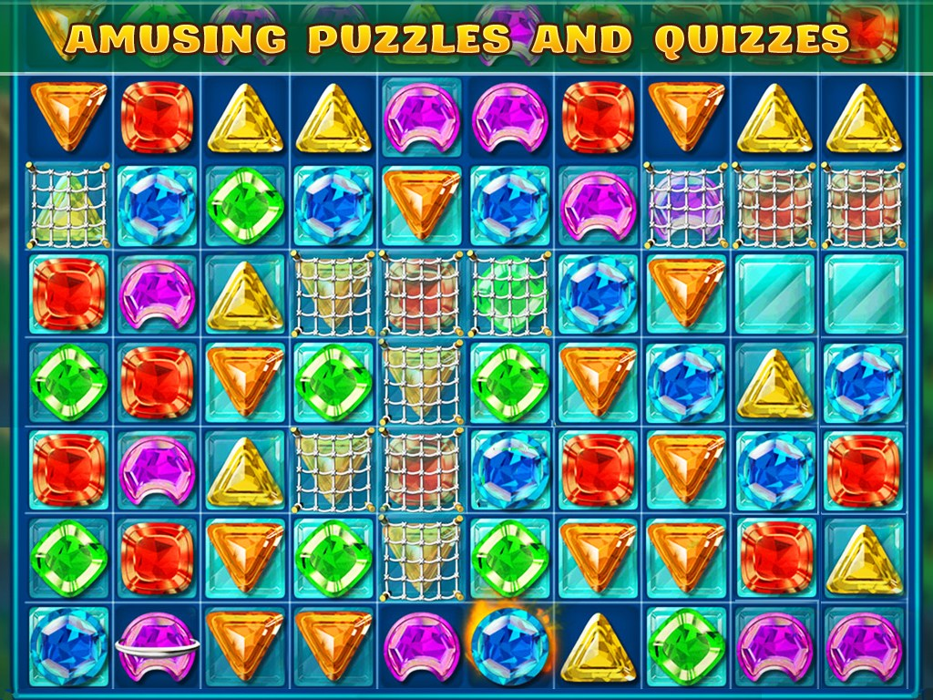 matchmaking juegos Are you a candy game addict get ready to swap candies, fruits, vegetables or precious gems with massive effects known as matching games, swap games.