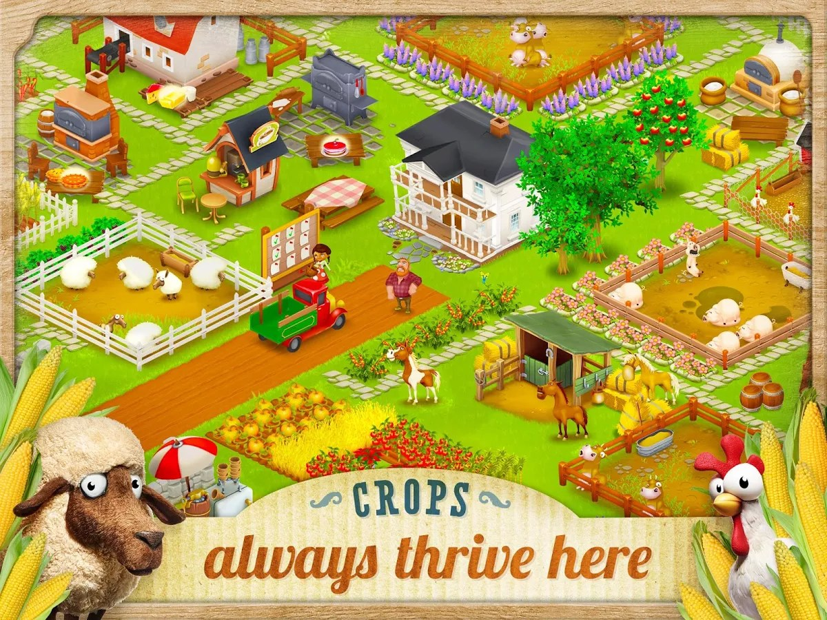 hay day for lenovo yoga tablet 8 free download games for android tablets. Black Bedroom Furniture Sets. Home Design Ideas