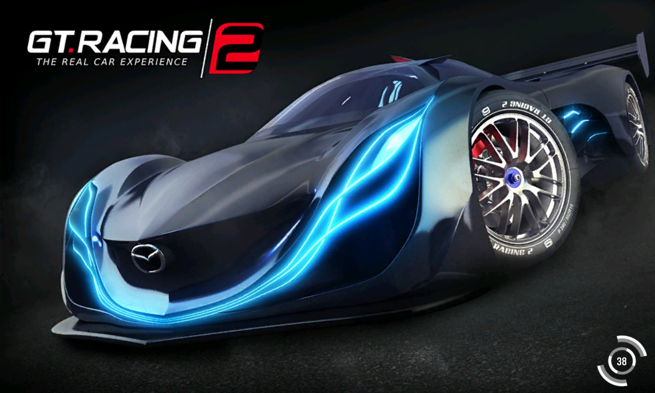 Gt racing 2 gameplay pc ptbr youtube.
