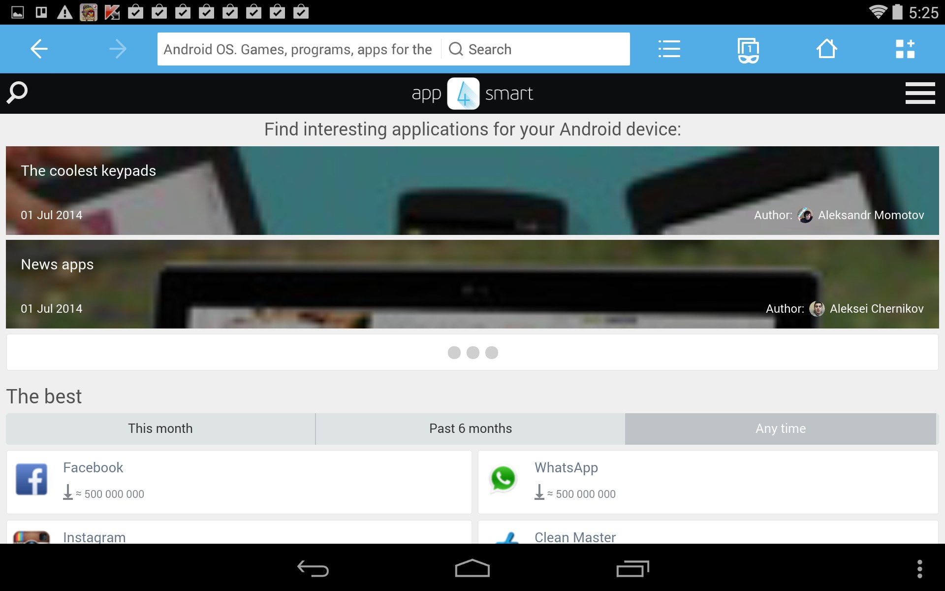 free download uc browser for android samsung galaxy mini gt-s5570