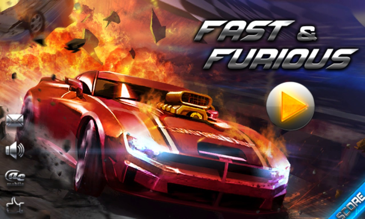 ae racer fast furious games for windows phone free download ae racer fast. Black Bedroom Furniture Sets. Home Design Ideas