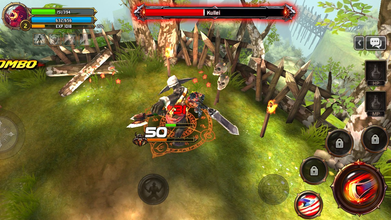 android games free download for samsung galaxy ace plus