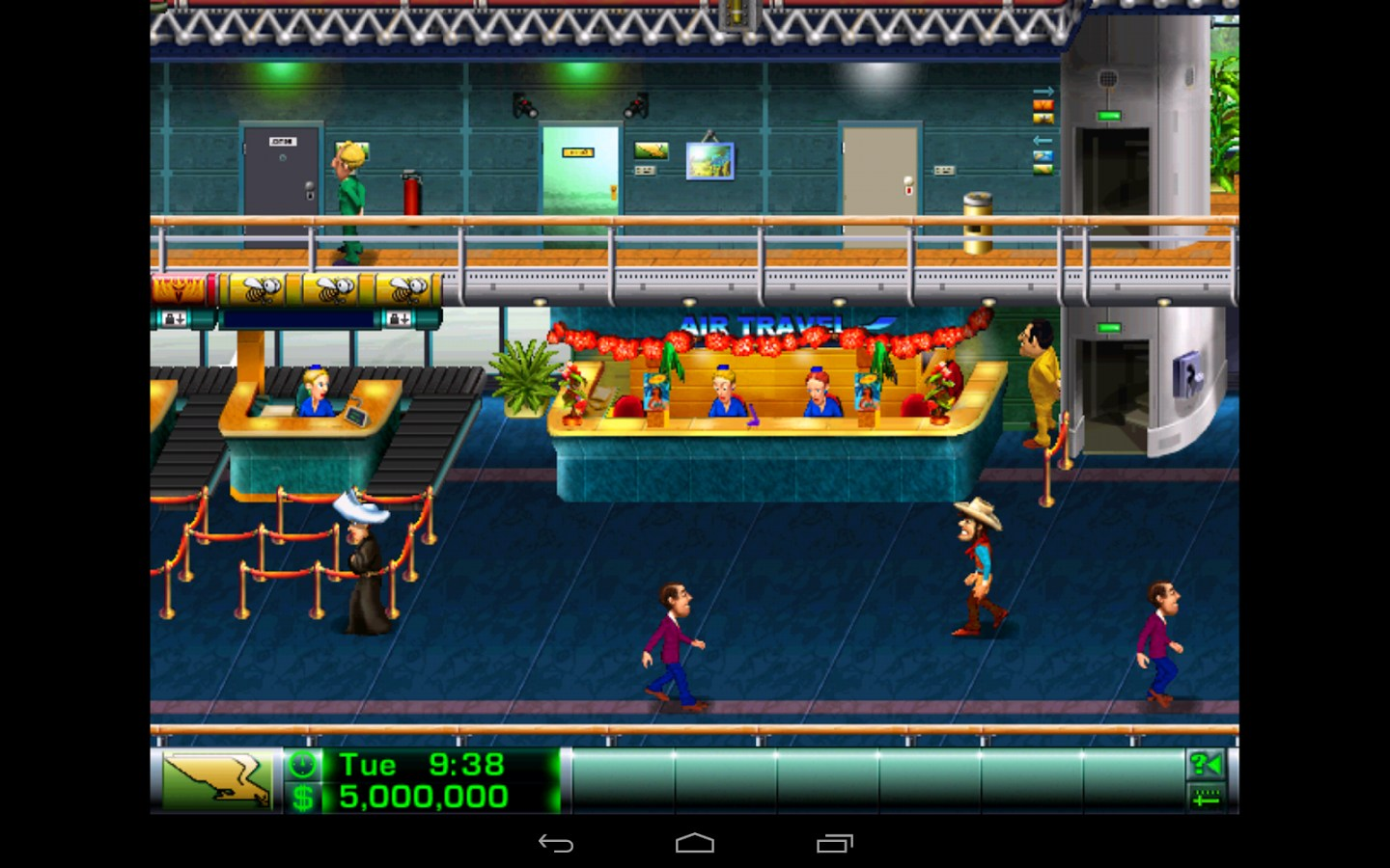 Zombie Harvest For Android GamePlay - video …