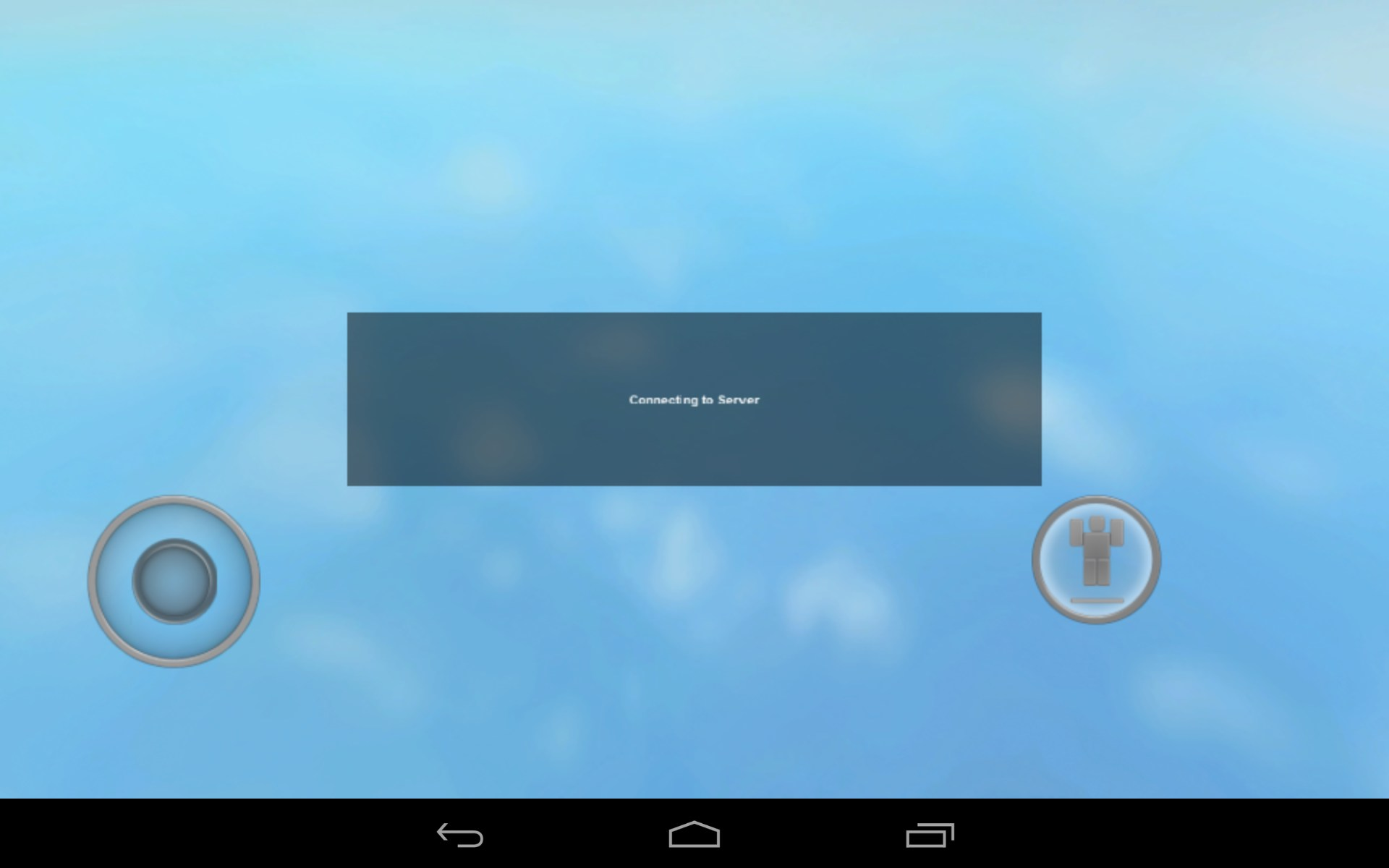 android 4.0 tablet 3d games free download