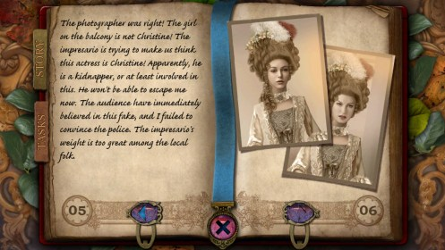 Mystery of the opera games for android free download mystery