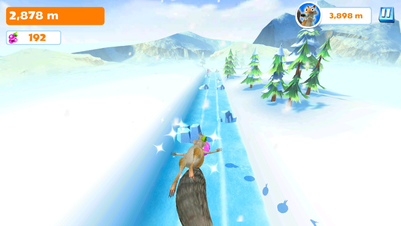 Ice Age Adventures Continue The Epic Adventure With Your Favorite Extinct Heroes One Click Root