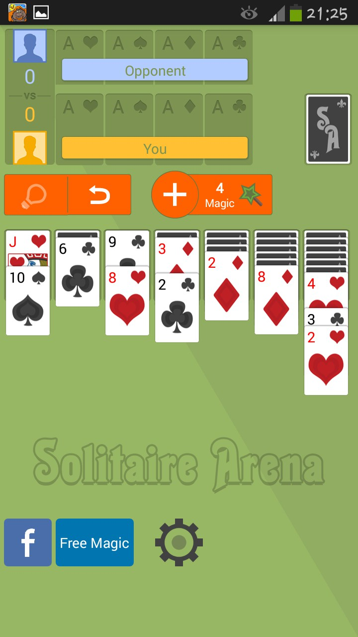 solitaire arena for amazon kindle fire hd 2018 free download games for android tablets. Black Bedroom Furniture Sets. Home Design Ideas