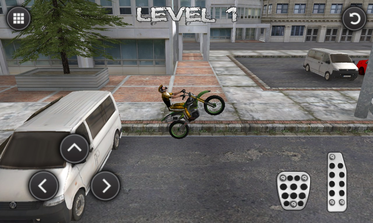 Bike game free download for nokia 2690 apps