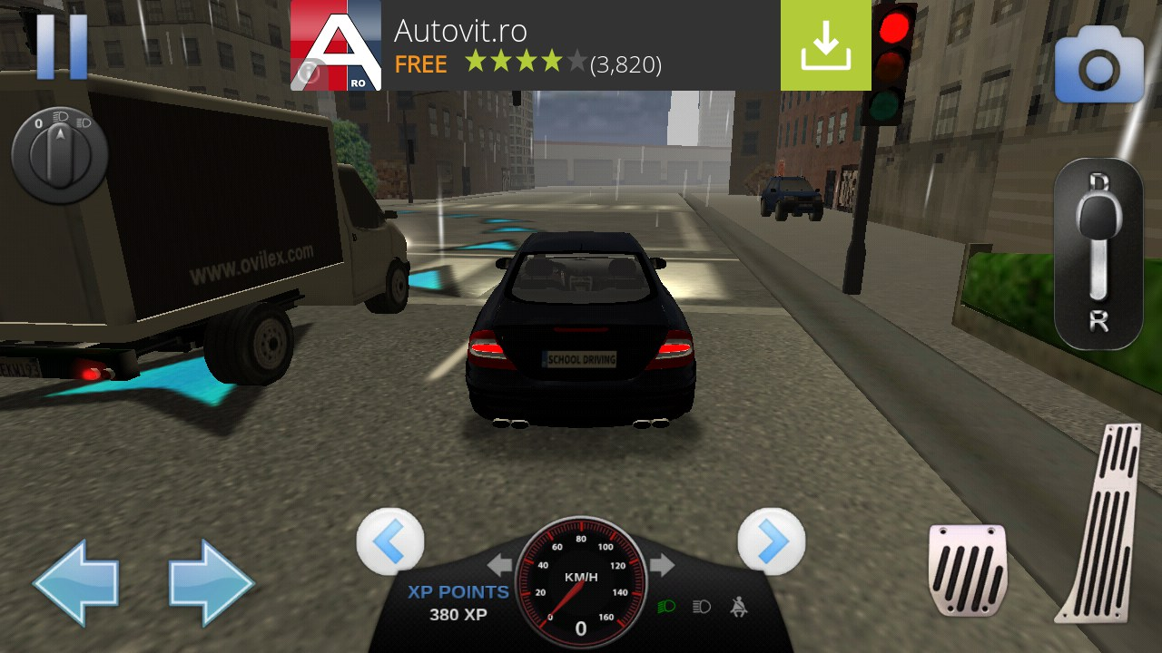Driving school 2017 for android download apk free.