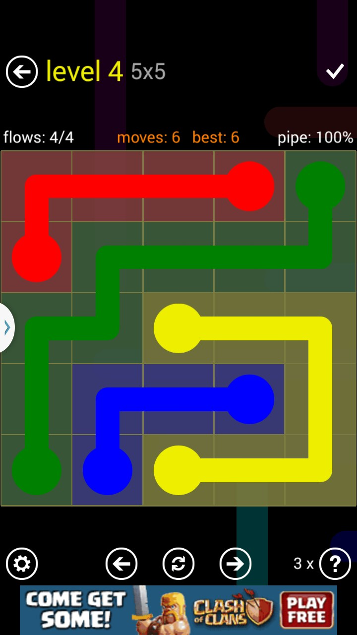 The 7 best iOS puzzle games you can play without Wi-Fi or ...