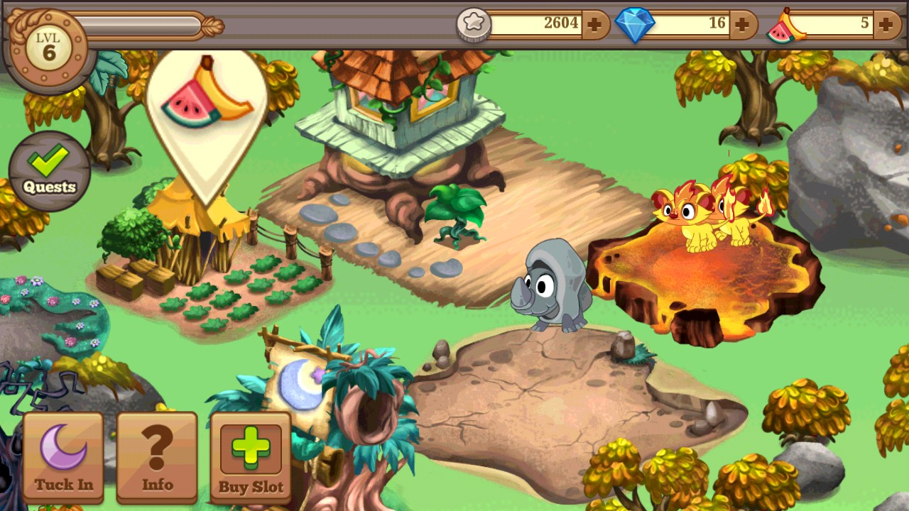 Free Download Game Hp Samsung Champ Duos