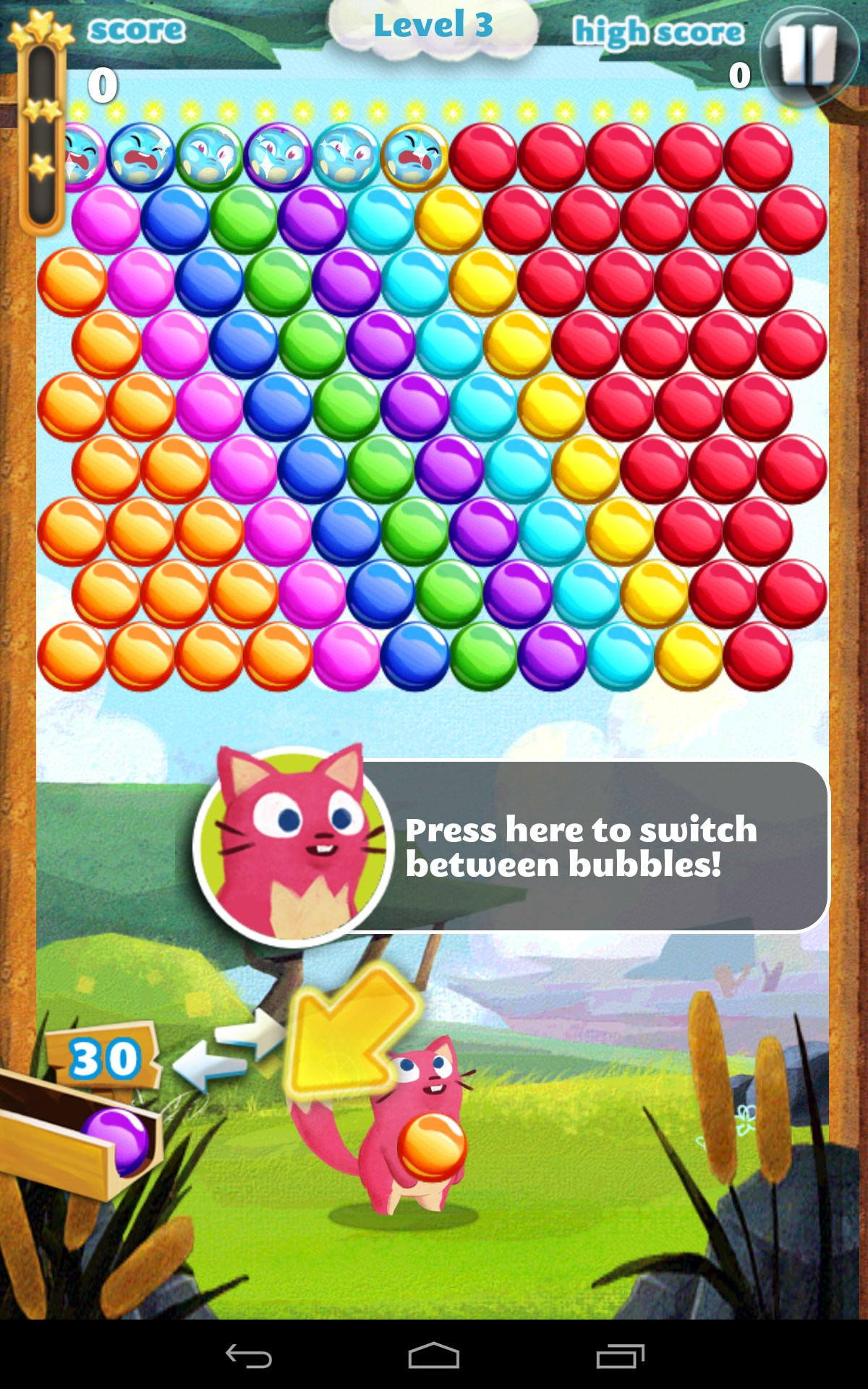 free games downloads for kindle fire
