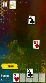 Far Cry® 4 Arcade Poker para Archos 101 XS