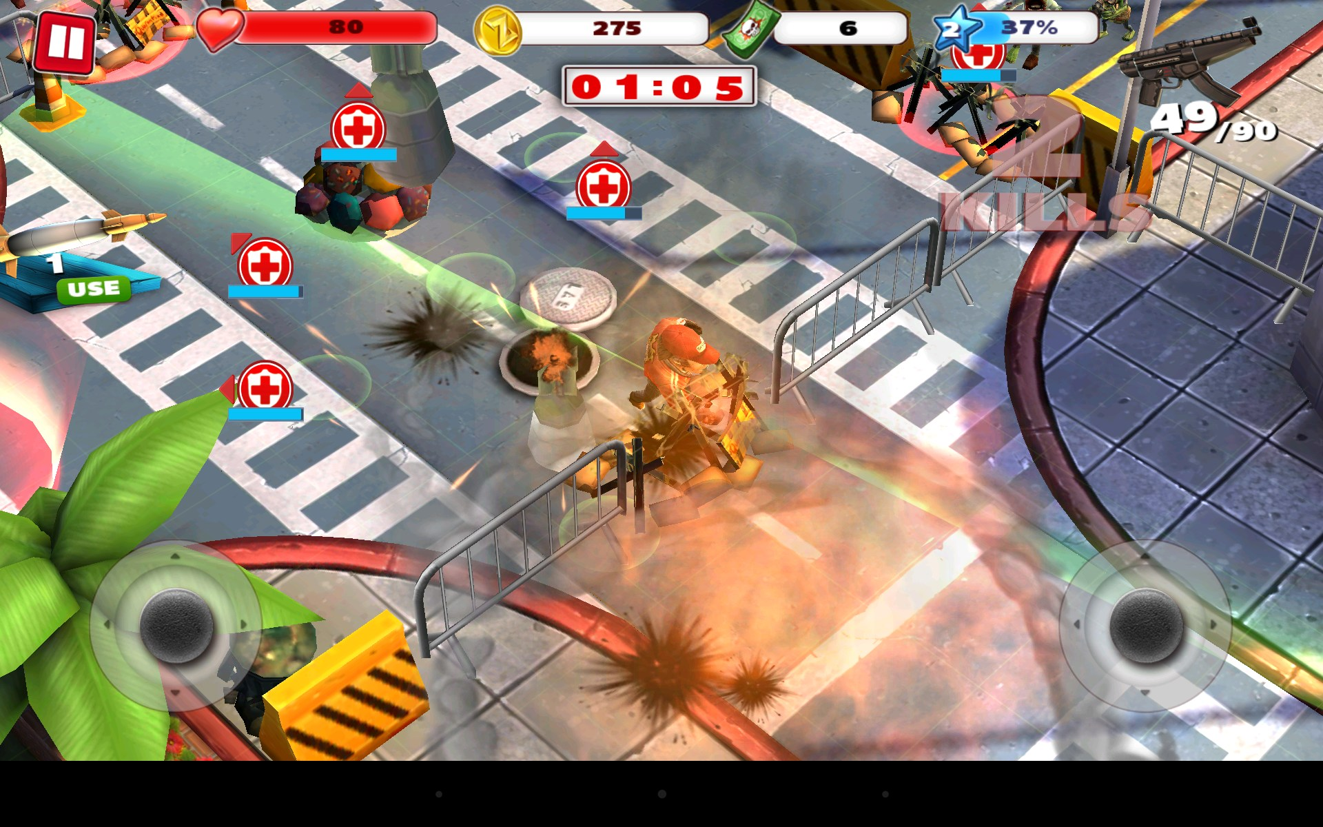 audio china android tablet games free download had preinstalled
