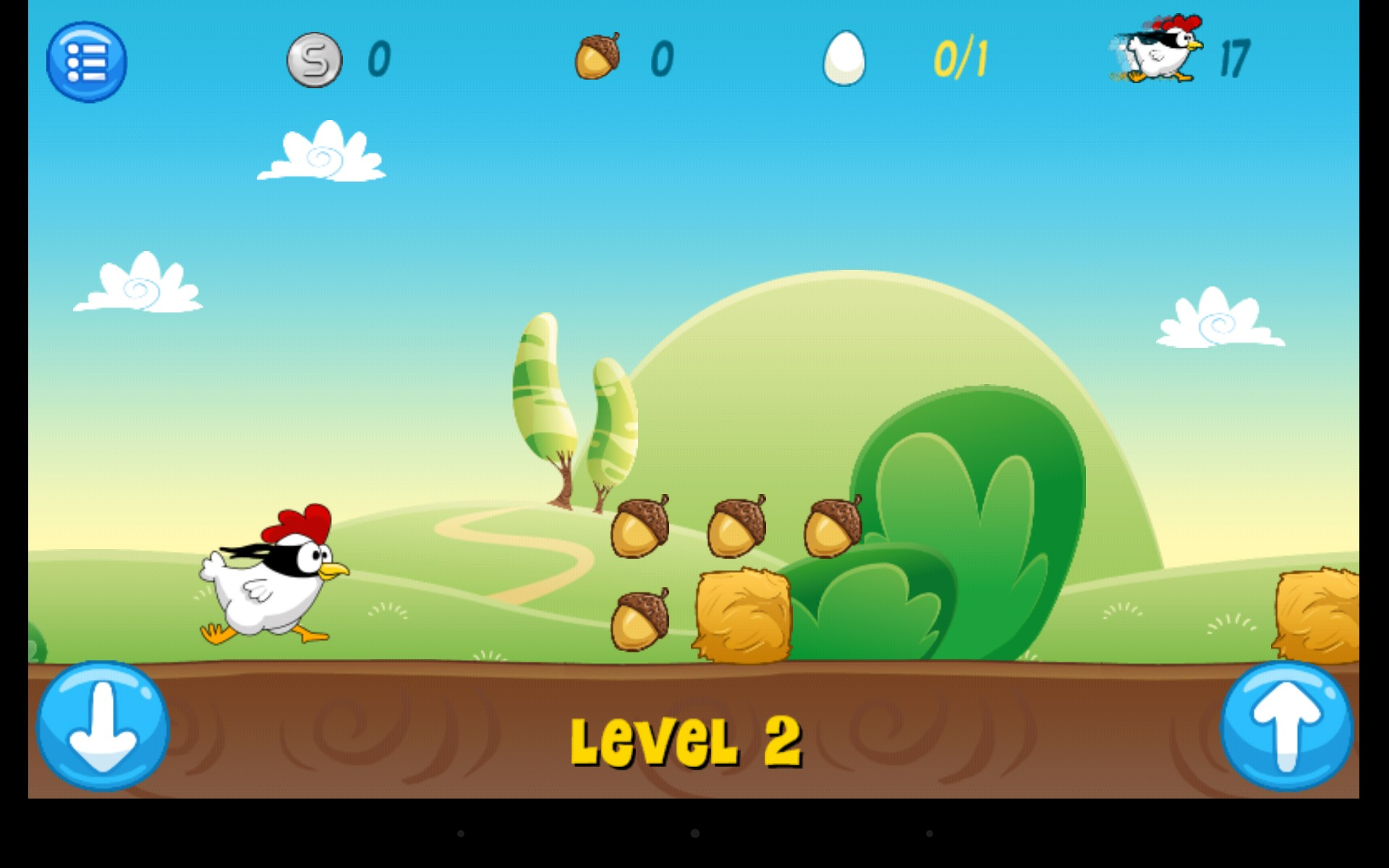 china android tablet games free download