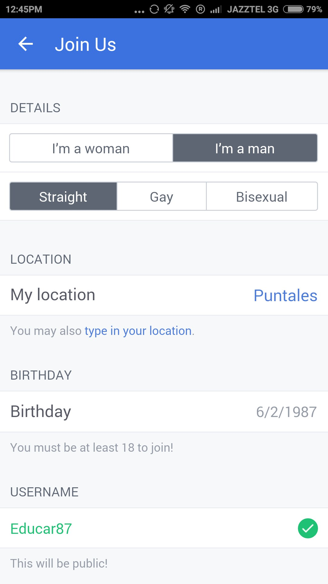 una dating View the profiles of people named dating Úna join facebook to connect with dating Úna and others you may know facebook gives people the power to share.