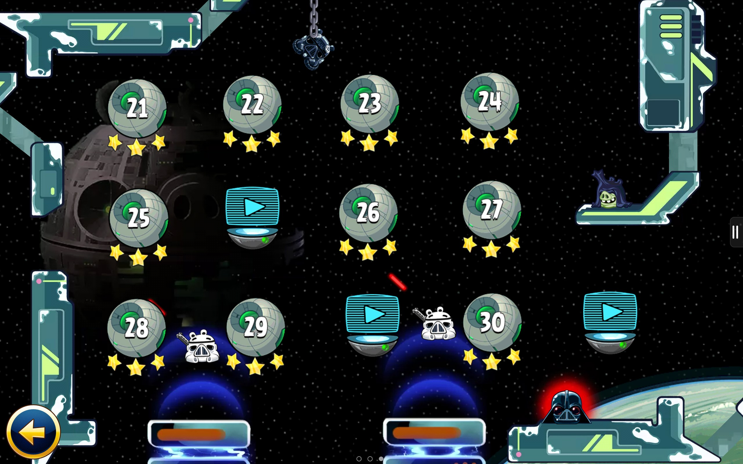 angry birds star wars for amazon kindle fire 2018 free download games for android tablets. Black Bedroom Furniture Sets. Home Design Ideas