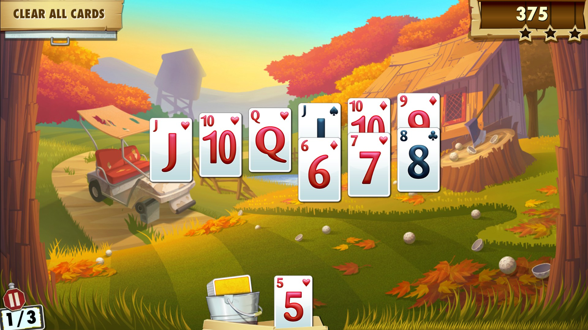 free games for android samsung galaxy tab 3