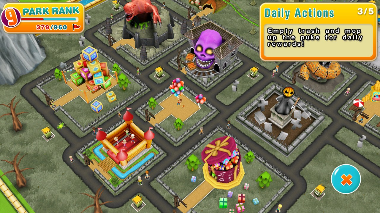 free android games download for samsung galaxy tab
