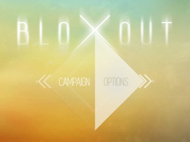 BloXout